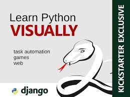 python tutorial ebook 35 best python books images on pinterest python programming