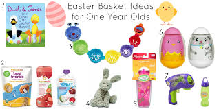 easter basket ideas for one year olds sippy cup mom
