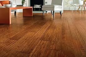 vinyl flooring the home depot canada