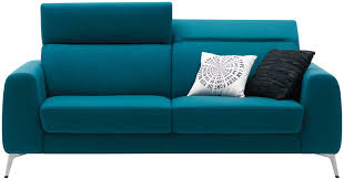 Best Sofa Sleepers by Best Sofa Beds Western Living