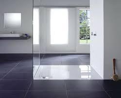 badezimmer verputzen badezimmer verputzen bad renovieren fliesen anleitung vogelmann
