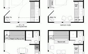 Tiny Bathroom Floor Plans Small Bathroom Floorplans Excellent On Bathroom With Regard To