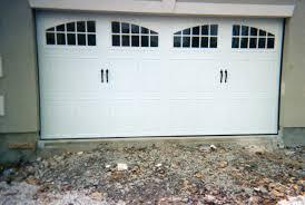 residental garage door repairs columbia station oh potter
