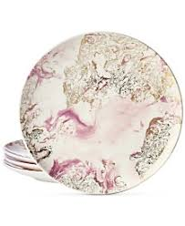 thanksgiving salad plates shop for and buy thanksgiving salad