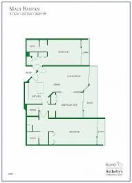 security guard house floor plan security guard house floor plan awesome maui banyan condos for sale