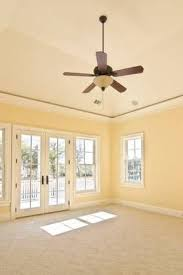 Crown Molding For Vaulted Ceiling by Crown Molding For Vaulted Ceilings Flying Crown Molding On This