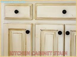 kitchen cabinets that look like furniture kitchen cabinets kitchens how to update oak cabinets