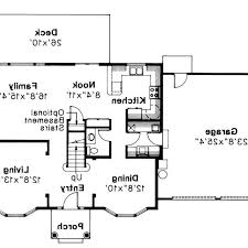 2 story colonial house plans modern colonial floor plans 2 story colonial floor plans colonial