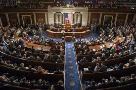 i24news usa la chambre des représentants vote de nouvelles