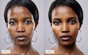 Portraitpro Face Re Lighting