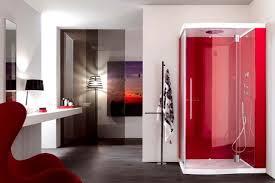 our new beachy bathroom monogram wall pink tan u0026 grey home