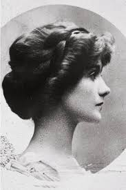 coco chanel hair styles happy birthday chanel coco chanel edwardian hairstyles and