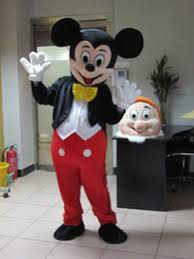Mickey Mouse Halloween Costume Adults Mickey Mouse Halloween Costume Adults Mickey Mouse