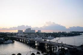 Car Rental Near Port Everglades Fort Lauderdale And Port Everglades Cruise Ship Ports