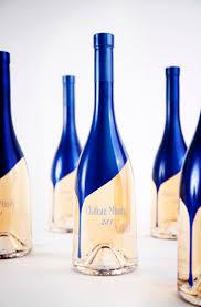 best 25 wine chateau ideas best 25 wine logo ideas on great logos the bottle