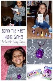 sofia games rainy soccer mom blog
