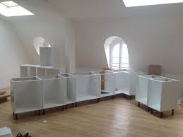 prix caisson cuisine caisson de cuisine meuble ikea en image thoigian info