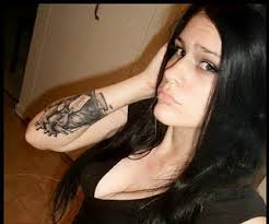 for tattoos female arm tattoos 2012 new