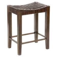 hammary hidden treasures 24 in woven backless counter hammary furniture high point nc hidden treasures woven bar