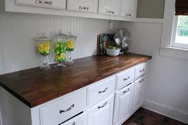 picture butcher block countertops ikea u2014 furniture ideas how to