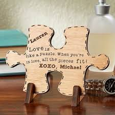 5th wedding anniversary gift 25 best 5th anniversary gift ideas ideas on diy 5th