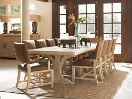 Lexington Dining Room Furniture 25 Best Tommy Bahama Furniture Images On Pinterest Tommy Bahama