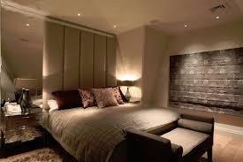 Schlafzimmer Gestalten In Braun Schlafzimmer Gestalten Creme Braun