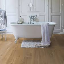 Quick Step Laminate Floor Reviews Titan Timber Flooring Home Facebook