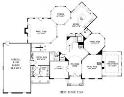 luxury floor plans floor plans for luxury homes home design inspiration