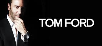 tom ford products brand tom ford bluemercury