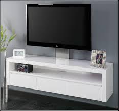 Wohnzimmer Computer Wohndesign 2017 Interessant Coole Dekoration Wohnzimmer