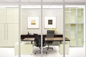 Movable Wall Partitions Portable Office Walls Partitions U0026 Dividers Movable Walls For