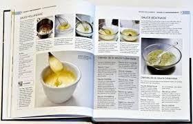 cuisine comme un chef pour 2012 une bonne résolution cuisiner comme un chef le
