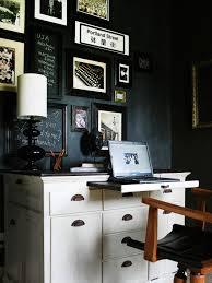 office desk vintage style desk office desk accessories antique