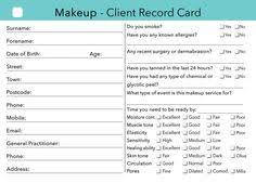 makeup contracts for weddings freelance hair stylist makeup artist bridal agreement contract