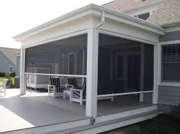 covered back porch designs best 25 back porch designs ideas on pinterest covered back