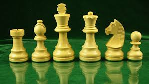 fancy design wood chess pieces remarkable decoration chess sets