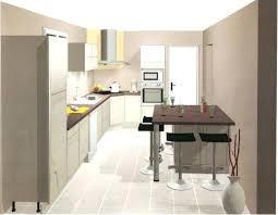 table cuisine plan de travail table cuisine plan de travail plan de travail cuisine en granit noir