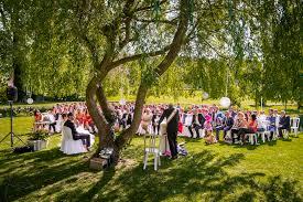 cã rã monie mariage laique photographe mariage laïque cérémonie laïque château de reilly