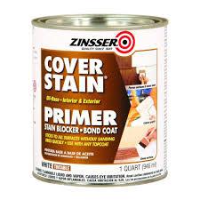 behr premium plus 5 gal interior drywall primer and sealer 07305