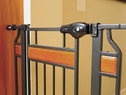 100 evenflo home decor stair gate best 25 cheap baby gates