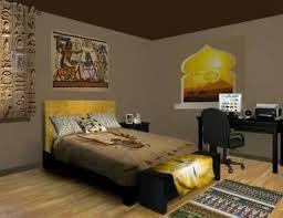30 best egyptian bedroom ideas images on pinterest bedroom ideas