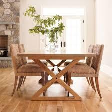 Ethan Allen Tables 166 Best Furniture Favorites From Ethan Allen Images On Pinterest