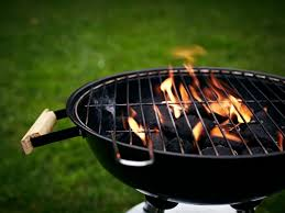 Backyard Barbecue Grills Teaming Up To Make Your Backyard Barbecue The Best Smyrna Ga Patch