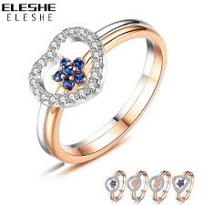 anti engagement ring anti engagement ring promotion shop for promotional anti