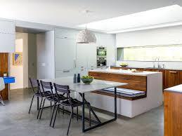 premade kitchen islands pre made kitchen islands with seating premade kitchen islands with