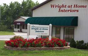 at home interiors welcome to wright at home interiors