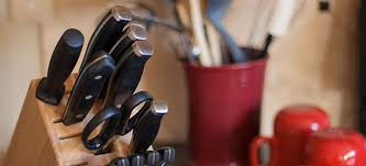 don u0027t buy kitchen knives which