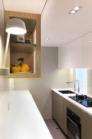micro apartment interior design design eight five two use sliding furniture to create flexible