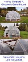Palram Lean To Greenhouse Best 10 Greenhouse Ventilation Ideas On Pinterest Hothouse